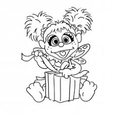 Meet lily, chamki, and zuzu from china, india and south afri go >. Top 15 Free Printable Sesame Street Coloring Pages Online