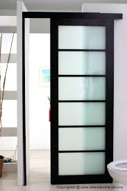 andersen sliding door s doors front door cost front doors sliding door cost of andersen sliding