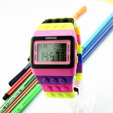 <b>smart watch</b> w22