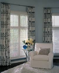drapes for bedroom. medium size of curtains and drapes:drapery patterns drapery styles curtain shades drapes for large bedroom