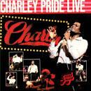 Charley Pride Live
