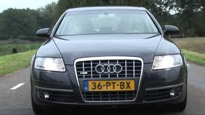 Download 2005 Audi A6 30 TDI Quattro | oumma-city.com