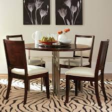 dining table with lazy susan built in awesome best tables with built in lazy images on for round dining table with lazy attractive round dining room table