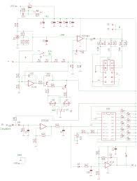 91 Nissan Pickup Wiring Diagram