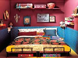 Beautiful Boho Bedroom Decor Bedroom Small Bedroom Bedroom Decor Ideas Boho Bedroom  Decor For Sale