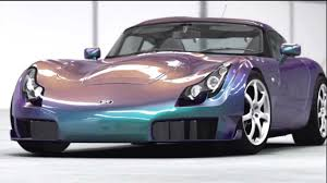 List of Synonyms and Antonyms of the Word: 2006 tvr sagaris
