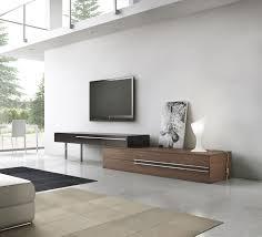 Wall Media Cabinet Modloft Modern Contemporary Furniture Gramercy Media Console