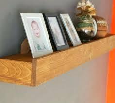 image 0 floating shelves with storage 8 ft shelf diy build ledge fireplace