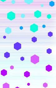 Cute Backgrounds 💕 GlitterBookz Wattpad Amazing Cute Backgrounds