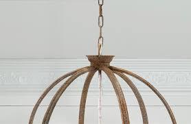 orb chandelier metal orb chandelier vintage orb chandelier french country orb chandelier distressed orb chandelier