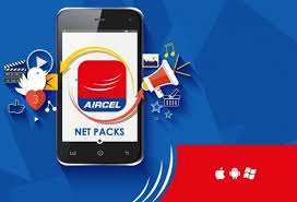 Aircel Net Pack List 2019 New Aircel Internet Plans With