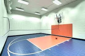 sports themed rugs basketball court rug awesome large area supreme brown