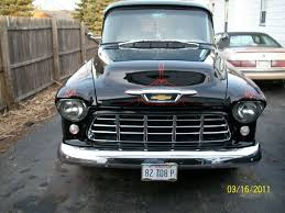 1955 chevy truck | Back to Home Page | 55 - 59 Chevrolet Task ...