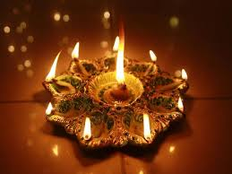 office decor for pongal. A-beautiful-diwali-decoration Office Decor For Pongal