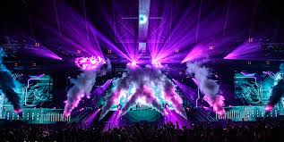 co2 cannon special effect stage equipment for nightclubs lets you create your own special effects at