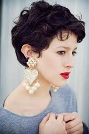 in addition Best 25  Thick curly hair ideas on Pinterest   Thick curly together with  also Good Haircuts For Curly Thick Hair – Latest Hairstyles For You as well 260 best Real Women cut their hair short  images on Pinterest additionally  together with Wavy Hairstyles for Home ing   Hairstyles haircuts  Thicker hair as well Best 25  Thick pixie cut ideas on Pinterest   Short hair long together with Short Hairstyles Thick Hair Round Face   Haircuts Styles and together with Best 25  Thick curly haircuts ideas on Pinterest   Thick curly additionally Man Thick Hairstyles Man Get Free Printable Hairstyle Pictures. on good haircuts for curly thick hair