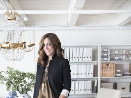Erin Gates Design Boston A Day With Blogger And Designer Erin Gates Architectural