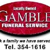 J. Tucker Obituary - Claxton, Georgia | Legacy.com
