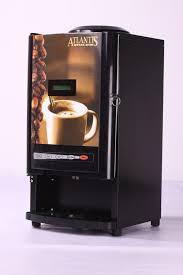 Lipton Coffee Vending Machine Mesmerizing Coffee Machine Dealer Noida Coffee Machine De RANA ENTERPRISES