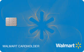 Can be used wherever mastercard is accepted. Can You Use Sams Credit Card At Walmart Credit Walls