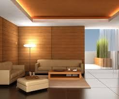 exotic living room furniture. Large-size Of Admirable Livingroom Lighting Design Idea Exotic Living Room For Furniture