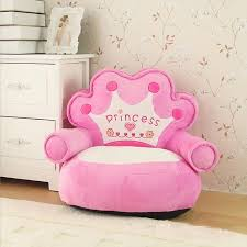 cartoon sofa chair. Children Sofa Furniture Cartoon For Baby Seats Girls Cute Princess Chair I
