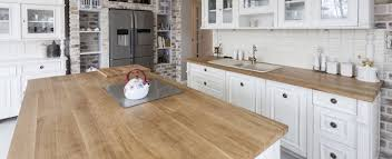 Wood Kitchen Countertops Pros And Cons modern decoration design