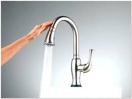 delta cassidy kitchen faucet. Delta Kitchen Faucet Reviews Fresh Marvelous Oil Cassidy Venetian Bronze V