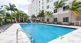 cheap hotels in miami gardens. Beautiful Cheap Hilton Garden Inn Miami Airport West With Cheap Hotels In Gardens