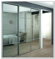 wardrobes stanley mirrored sliding closet doors stanley wardrobe sliding doors diagrams stanley sliding mirror doors