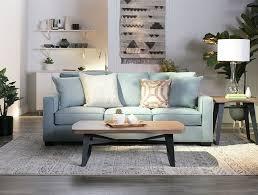 living room ideas. Boho Living Room With Raphael Ii Moonstone Sofa Ideas