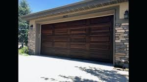 best paint for metal garage door full size of garage terrific fun best paint for metal best paint for metal garage door