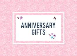 anniversary gifts to ahmedabad