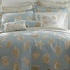 shelby 6 piece king bedroom set. laguna coverlet set \u0026 more - jcpenney shelby 6 piece king bedroom
