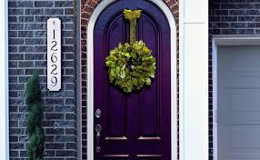 front doors with side windowsDoor Side Window  Front Door With Side Windows Front Doors With