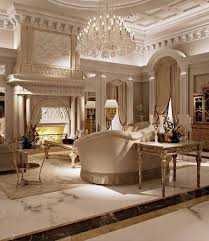 Interior Design For Luxury Homes New Decorating Ideas