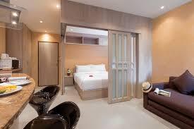 patong bay garden hotel reviews. gallery image of this property patong bay garden hotel reviews