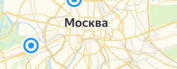 Автомобильные <b>камеры заднего вида Intro</b> — купить на Яндекс ...