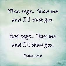 Gods Quotes About Strength Amazing Inspirational Quotes About Strength God's Way Is Always Better
