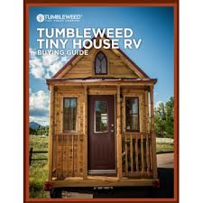 Small Picture Tiny Houses For Sale Tumbleweed Tiny Houses