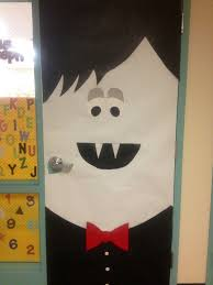 halloween door decorating ideas office. Halloween Office Door Decorations. Unique Decorating Ideas 5936 Backyards About Classroom Doors Decor F