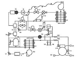 auma actuator circuit diagram images auma actuators wiring siemens mpi connector diagram on positioner actuator wiring diagram