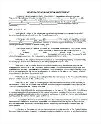 Property Purchase Agreement Template Fascinating Free Land Contract Template Mortgage Agreement Loan Form