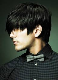 Asian Male Hairstyles 42 Amazing ServicesFORMENHAIRCUTS
