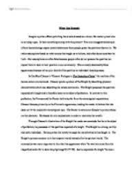 canterbury tales prologue essay topics i have not yet gone to canterbury tales prologue essay topics