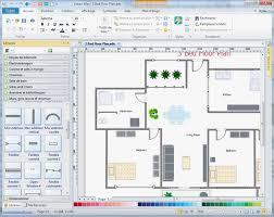 Logiciel Plans De Maison Unique Logiciel De Plan De Maison Gratuit