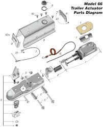 wiring diagram for trailer brakes the wiring diagram how to wire trailer brakes vidim wiring diagram wiring diagram