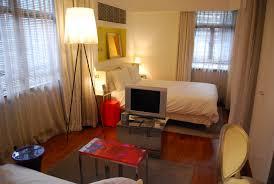 Small Studio Kitchen Brilliant Small Studio Apartment Design And Cool S 2250x1500