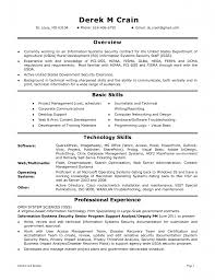 security analyst resume professional resume template unique security analyst resume 23 for your colouring pages security analyst resume