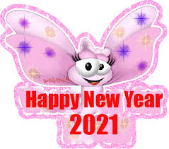 Hope you guys have a safe and happy new years! New Year 2021 Gif New Year 2021 Quotes Free Gif Animations